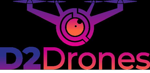 D2Drones